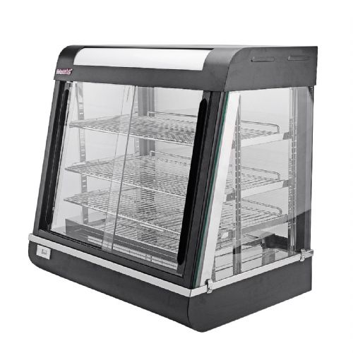 Hot Display Cabinet 110 Ltr - FM-26